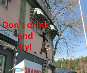 05-Dont drink and fly IMG_0072